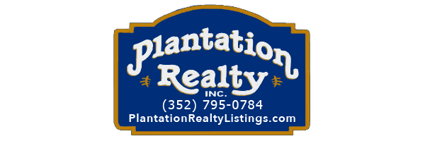 Plantation Realty Inc.